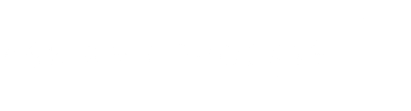 Ask an Advocate
